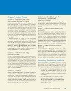 Sullivan Microsite TE SAMPLE - Page 3