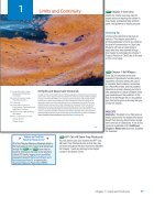 Sullivan Microsite TE SAMPLE - Page 7