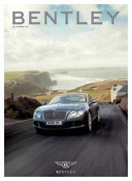 EX5 continued - Bentley Media