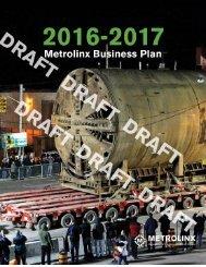 2016-17 Business Plan 2