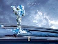 EX3 Rolls Rouyce Range_Brochure