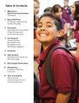 ASU Prep Annual Report - Page 2