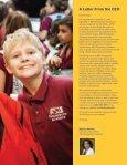 ASU Prep Annual Report - Page 3