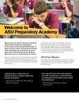 ASU Prep Annual Report - Page 4