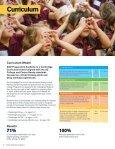 ASU Prep Annual Report - Page 6