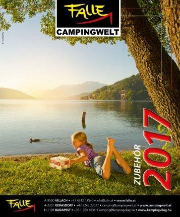 falle_katalog_de_2017 - kempingvilag.hu