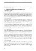BOLETÍN OFICIAL DO PARLAMENTO DE GALICIA - Page 4