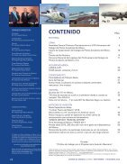 Cabina de Mando 62 - Page 2