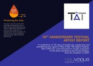 TAT-10th-Anniversary-Festival-Report-Low-Res