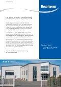 MUB - Novatherm Klimageräte GmbH - Seite 4