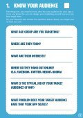 The App Marketing Guide for Dummies - Page 5