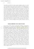 SerialMurderersandTheirVictims - Page 5