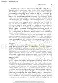 SerialMurderersandTheirVictims - Page 6