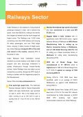 Railways Sector - Page 3