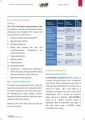 Railways Sector - Page 4
