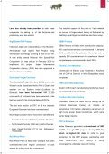 Railways Sector - Page 5