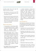 Railways Sector - Page 6