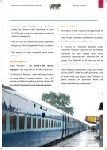Railways Sector - Page 7