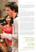 Annual Report Summary 2015 - Page 7