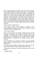 pedro-pc3a1rramo-de-juan-rulfo - Page 2