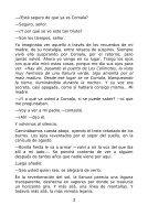 pedro-pc3a1rramo-de-juan-rulfo - Page 3