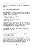 pedro-pc3a1rramo-de-juan-rulfo - Page 4