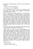 pedro-pc3a1rramo-de-juan-rulfo - Page 5