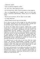 pedro-pc3a1rramo-de-juan-rulfo - Page 6