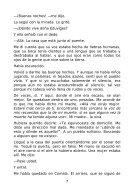pedro-pc3a1rramo-de-juan-rulfo - Page 7