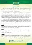 Bem Natural - Catálogo - Page 3