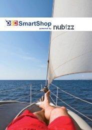 SAP-Integration - nubizz