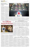 Bisnis Jakarta 4 Januari 2017 - Page 3