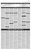 Bisnis Jakarta 4 Januari 2017 - Page 5