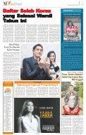 Bisnis Jakarta 4 Januari 2017 - Page 6
