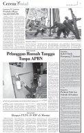 Bisnis Jakarta 4 Januari 2017 - Page 7
