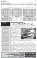 Bisnis Jakarta 10 Januari 2017 - Page 2