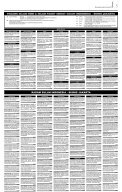 Bisnis Jakarta 10 Januari 2017 - Page 5