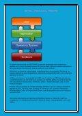 E-BOOK CONHEÇA O SEU COMPUTADOR - Page 5