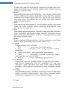 ANAK - Page 4