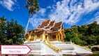 Indochina Tour Packages - Page 2