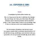 Sorterings Guide - A5 - E-skrot - Page 2