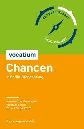 TB_BERLIN_I_2020_WEB
