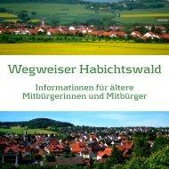 Senioren-Broschüre-Habichtswald