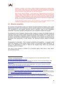 2k30Eeu - Page 6