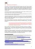 2k30Eeu - Page 7
