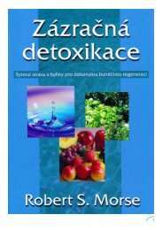 Zázračná-detoxikace-_-Robert-S.-Morse