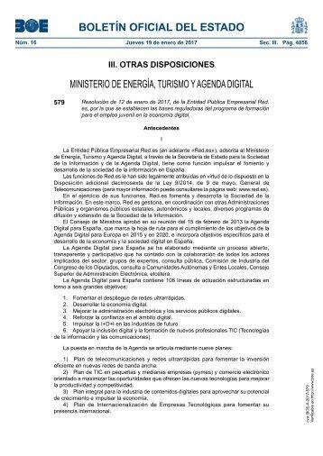 http://www.boe.es