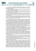 http://www.boe.es - Page 2