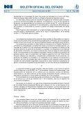 http://www.boe.es - Page 3