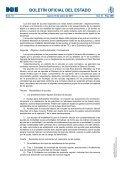 http://www.boe.es - Page 4
